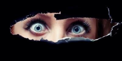 Cómo superar el miedo