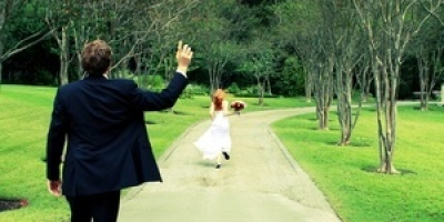 ¿Tienes miedo al compromiso?