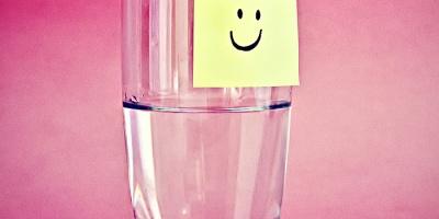Estrategias para incrementar tu optimismo II