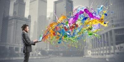 Fortalezas de la Psicología Positiva: Creatividad