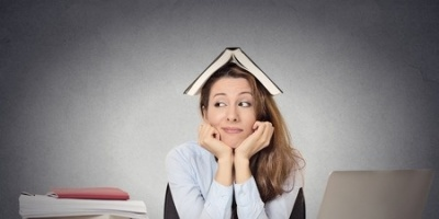 ¿Se puede vivir cero stress?