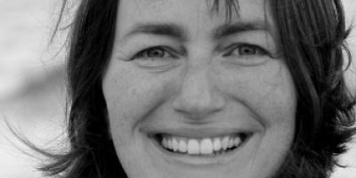 Barbara Fredrickson nos habla de ciencia, emociones y su nuevo curso