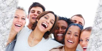 Cómo Convertirte En Un Optimista Inteligente y Acercarte A La Felicidad y Bienestar (curso online)