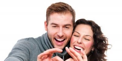 Cómo el Optimismo puede ayudarte en el amor