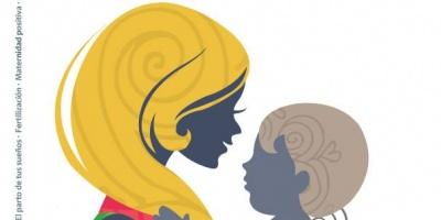Cómo Vivir Una Maternidad Positiva