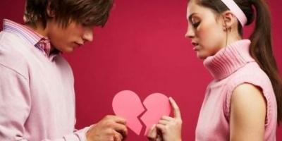 ¿Eres presa de un amor tóxico?