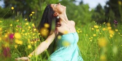 Para una vida más feliz sigue estos principios básicos