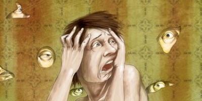 El paralizante miedo ante las situaciones sociales