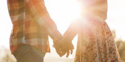 Octubre: Encuentra el amor de tu vida, amándote