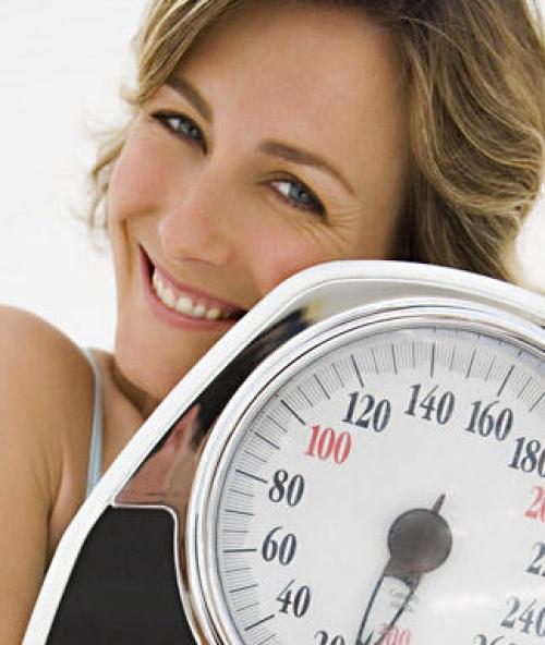 http://www.nutricion.pro/wp-content/uploads/2009/06/mujer-balanza-peso.jpg