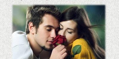 ¿Quieren ser una pareja feliz? 7 pasos para lograrlo