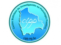 Centro Boliviano de Psicología Positiva