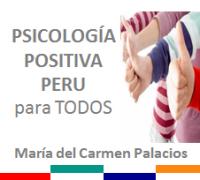 Psicología Positiva Perú