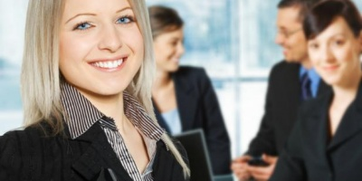 Ser optimista ayuda en el Trabajo