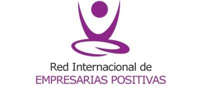 Entrevista a Mariana Alvez para RIEP