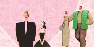 ¿Cómo combatir la soledad en una relación?