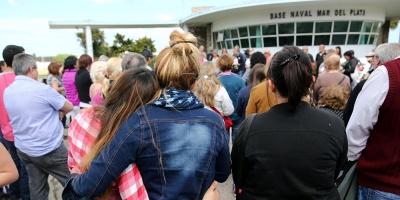 ¿Cómo ayudar a los familiares ante una tragedia?