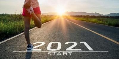 2021, el año en el que los psicólogos recomiendan pedir deseos cautelosos