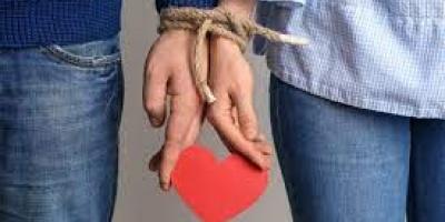 La dependencia emocional en niños y adultos