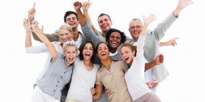 Curso online Cómo Convertirte En Un Optimista Inteligente y Acercarte A La Felicidad y Bienestar
